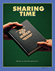 mormonad-sharing-time-1118400-thumbnail